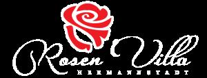 Logo Rosen Villa 005