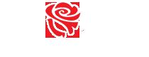 Logo Rosen Villa 004