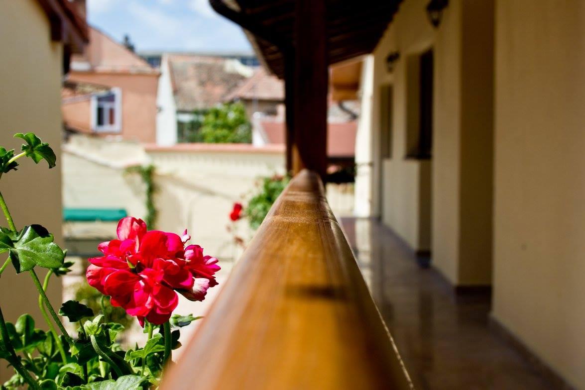 rezervare-rosen-villa-sibiu