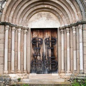 biserica-fortificata-de-la-cisnadioara-rosen-villa-sibiu