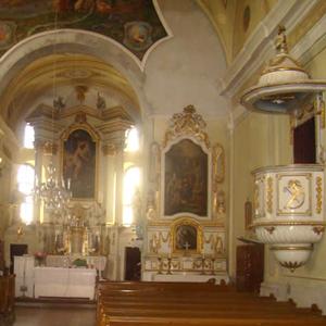biserica-franciscana-rosen-villa-sibiu-copy