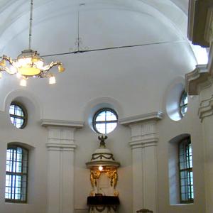 biserica-reformata-rosen-villa-sibiu