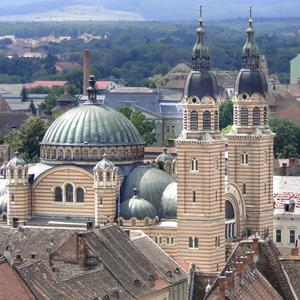 catedrala-ortodoxa-rosen-villa-sibiu