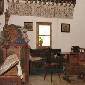 muzeul-de-etnografie-2-rosen-villa-sibiu