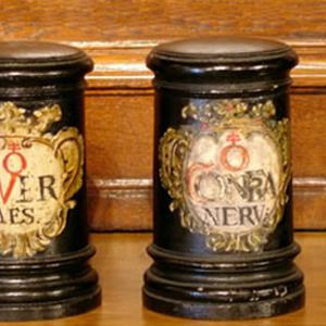 muzeul-de-istorie-farmacie-rosen-villa-sibiu